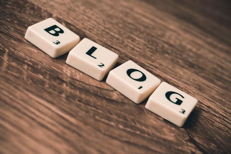 WordPress : Liste des services Ping 2020 pour améliorer l'indexation sur les moteurs de recherche